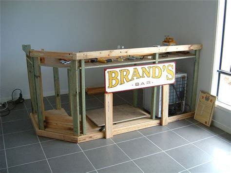 build your own home bar kit home bar design