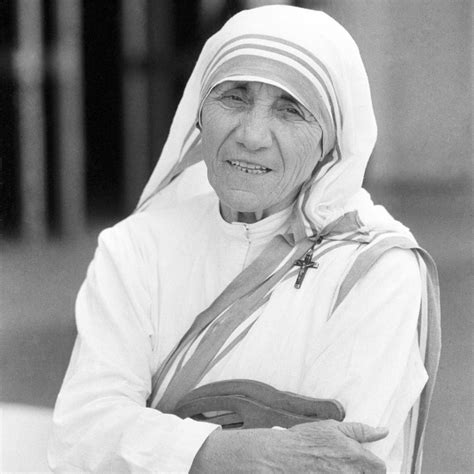 mother teresa biography vatican mother teresa has been declared a saint by pope francis at