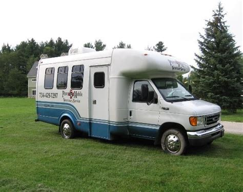 house paws mobile vet the paw s mobile quot office quot courtesy paw s mobile website yelp