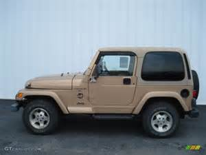sand color jeep jeep wrangler sand color pictures to pin on