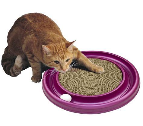 catit design home 2 story hangout cat scratchers amazon catit designer hourglass scratching