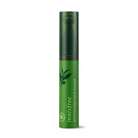 Harga Innisfree Orchid Eye produk perawatan kulit innisfree
