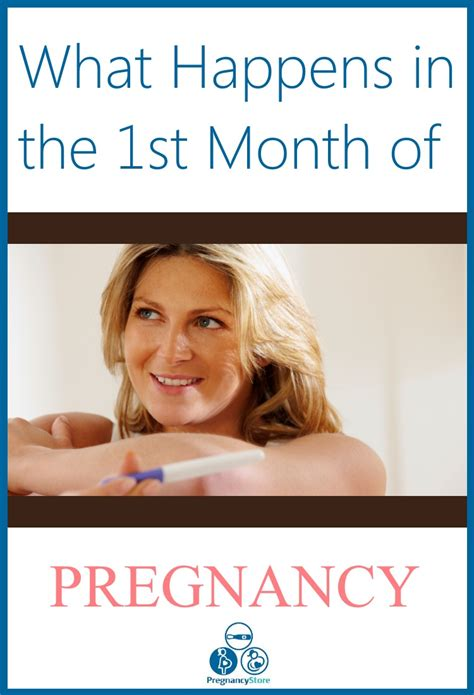 1st month of pregnancy what happens in the first month of pregnancy www early pregnancy tests com
