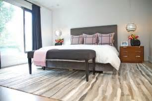 pink and gray bedrooms pink and grey bedroom ideas contemporary bedroom