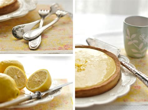 tarte au citron herve cuisine tarte au citron herve cuisine 28 images the best tarte