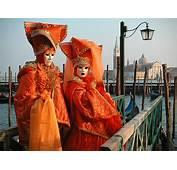 Fiestas En Italia