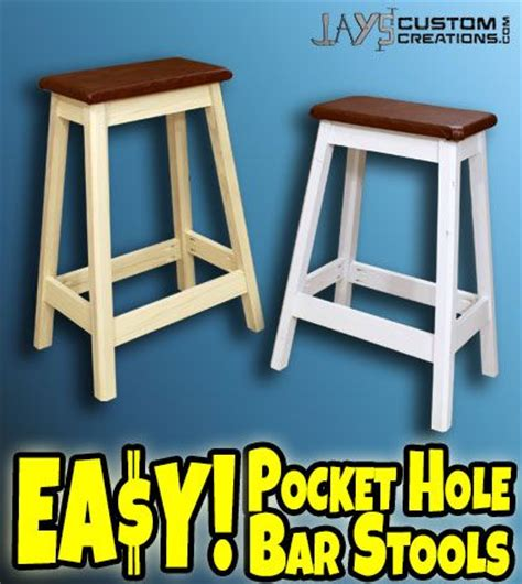 build your own bar stools bar stools easy bar and stools on