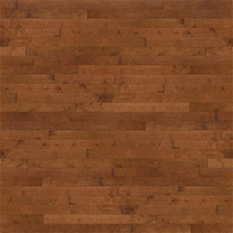 engineered hardwood floors manufacturer 161 appalachian flooring