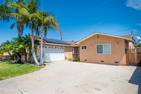 la mirada houses for sale with a pool sweeter real