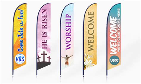 Wedding Banner Patterns For Church by Church Banners Displays Fabric Vinyl Banners