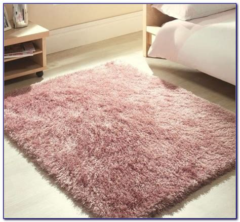 Fluffy White Area Rug Big White Fluffy Area Rug Rugs Home Design Ideas 68qaa4gqvo64876