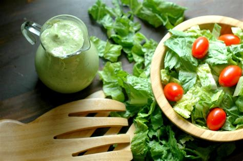healthy fats dairy free paleo ranch dressing and dip dairy free egg free and