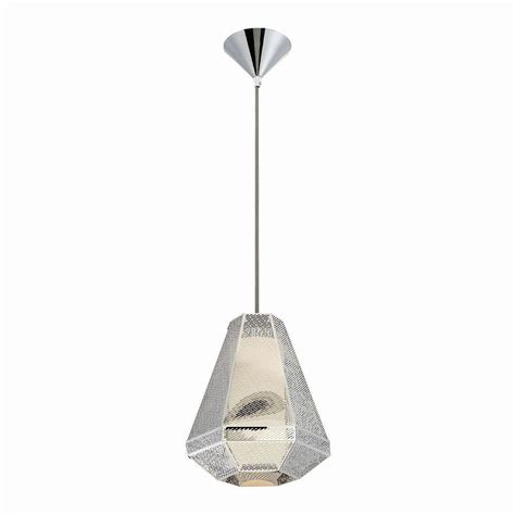 stainless steel pendant light kitchen amazing easy lite pendant light 18 for your stainless