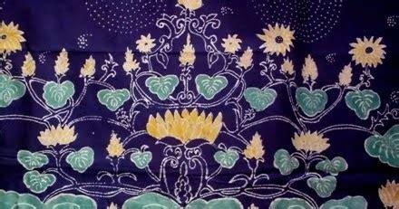 Jual Batik Peta Indonesia batik sumedang warisan suku sunda wiwitan galeri