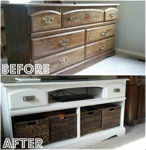 Repurposed Furniture Ideas by Gallery For Gt Repurposed Furniture Ideas Blog