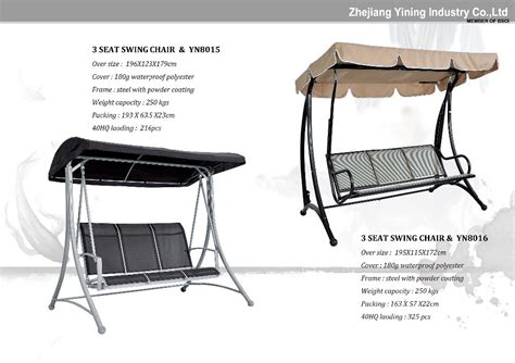 Single Seat Hammock Stand Single Seat Hammock Stand 28 Images Outsunny Garden