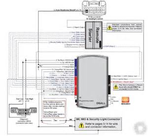 dball2 wiring diagram dball2 get free image about wiring diagram