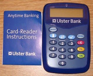 ulster bank anytime banking ni alan in belfast ulster bank anytime banking