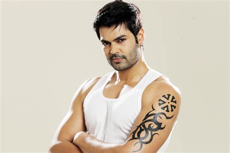 actor ganesh film songs ganesh venkatraman biography film actor television