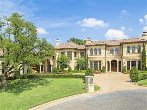 buy houses in dallas search dallas tx gated communities gated homes in dallas