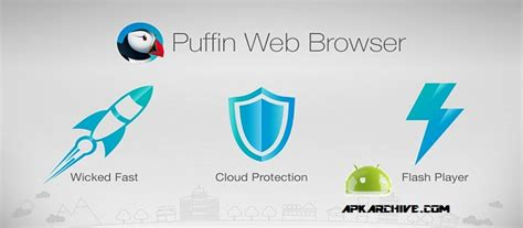 web download game android mod puffin browser pro v6 0 9 15863 apk mod download for