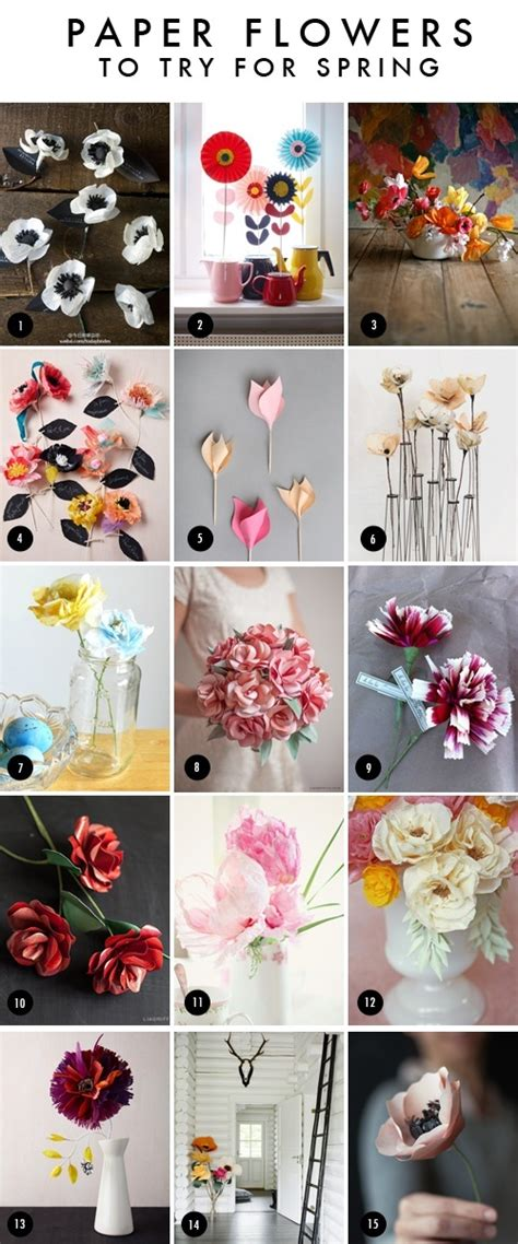best paper crafts best paper flowerspaperflowers flower tutorials paper