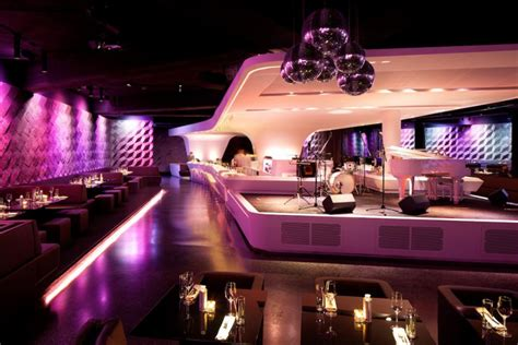 dinner club albertina passage dinner club restaurants vienna