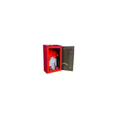 cassette antincendio cassetta antincendio da incasso dn 45 con lancia 3 effetti