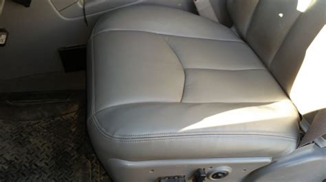 upholstery work wanted seat z71tahoe suburban com