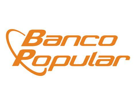 pagina banco popular logo banco popular cadexco