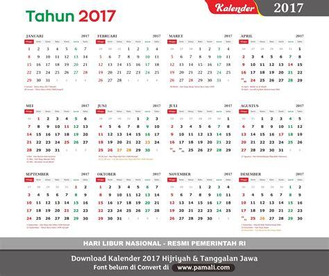 Kalender 2017 Zum Fristockart Vector For Free Kalender 2017