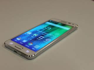 Harga Samsung J2 Tangerang kredit samsung galaxy s6 flat kredit handphone jakarta