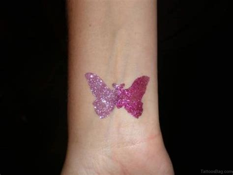 divine tattoo designs 54 butterfly wrist tattoos design