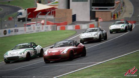 japanese race cars assetto corsa new japanese pack previews virtualr net