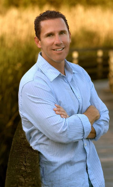 biography nicholas sparks nicholas sparks the author biography facts and quotes