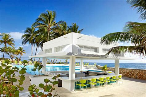 All Inclusive Resorts In Jamaica For Couples Couples Tower Isle All Inclusive In Ocho Rios Cr