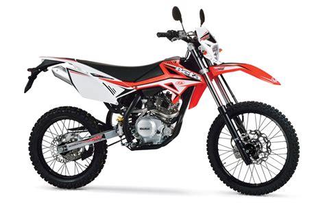 Ktm 125 Parts 2015 Beta 125 Rs Aomc Mx