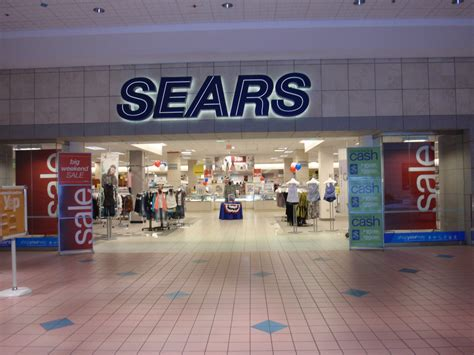 sears store senior citizen returns cash stolen from sears in the 1940 s