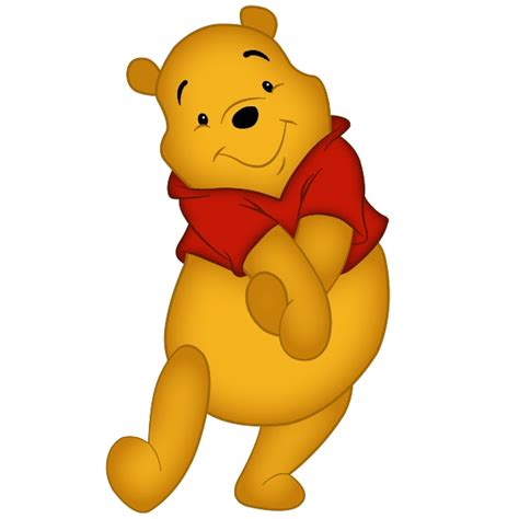 winnie the pooh clipart nil clipart clipground