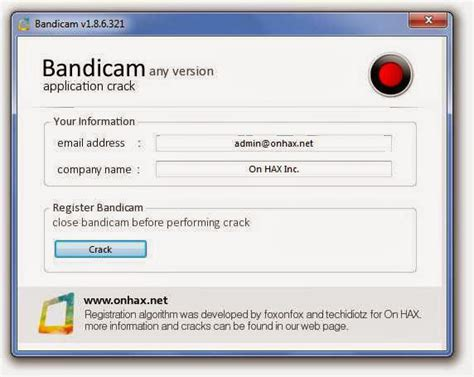 bandicam full version crack rar bandicam crack 2014 plus keygen full version incl key