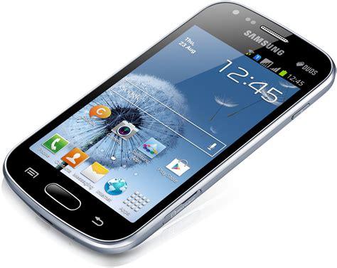 themes galaxy s duos s7562 samsung galaxy s duos s7562 dual sim mobile phone
