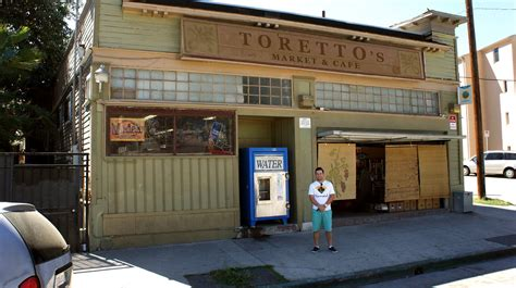 dominic toretto house here is dominic toretto s house in real life