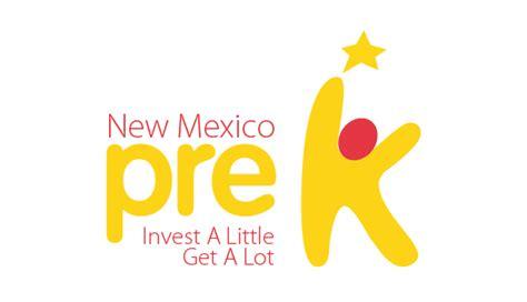 pre k appletree educational center new mexico pre k