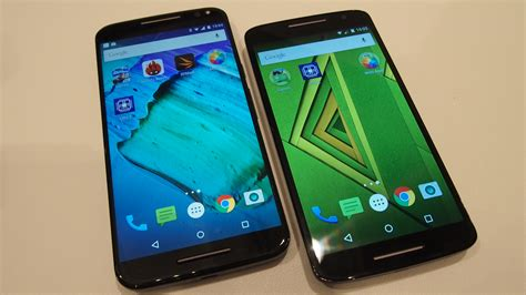 moto x reviews moto x style vs moto x play release date price and