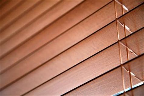 How To Trim Blinds That Are Wide how to cut horizontal blinds that are wide home guides sf gate