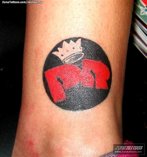 tatuajes de reyes pictures to pin on pinterest tattooskid