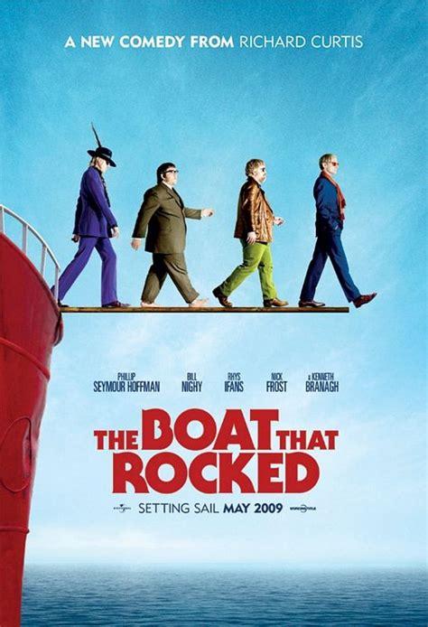 movie radio boat england vagebond s movie screenshots boat that rocked the