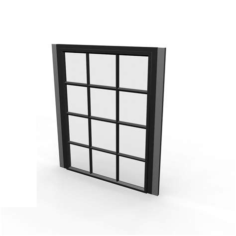 design metal frame steel frame window design and decorate your room in 3d