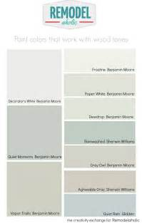 what colors go well with gray top 25 best dark wood trim ideas on pinterest wood