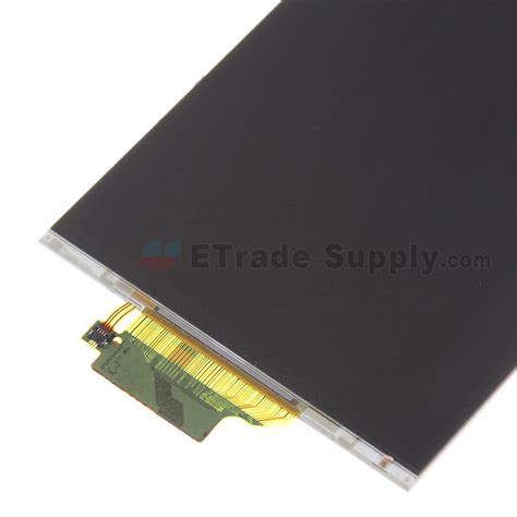 Lcd Z Ultra sony xperia z ultra xl39h lcd screen etrade supply
